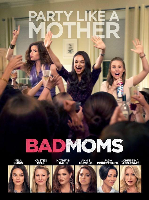 bad-moms-poster
